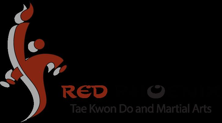 Red Phoenix Tae Kwon Do