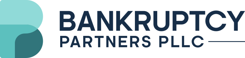 Bankruptcy Partners PLLC