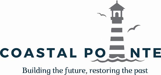 Coastal Pointe Homes