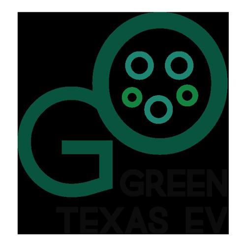 Go Green Texas EV