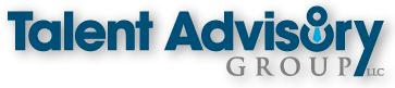 Talent Advisory Group LLC