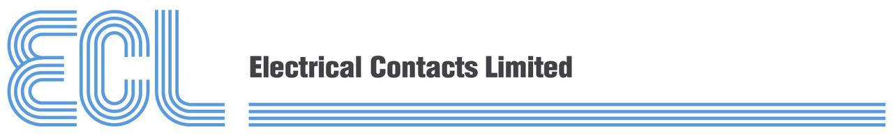 Electrical Contacts Ltd.