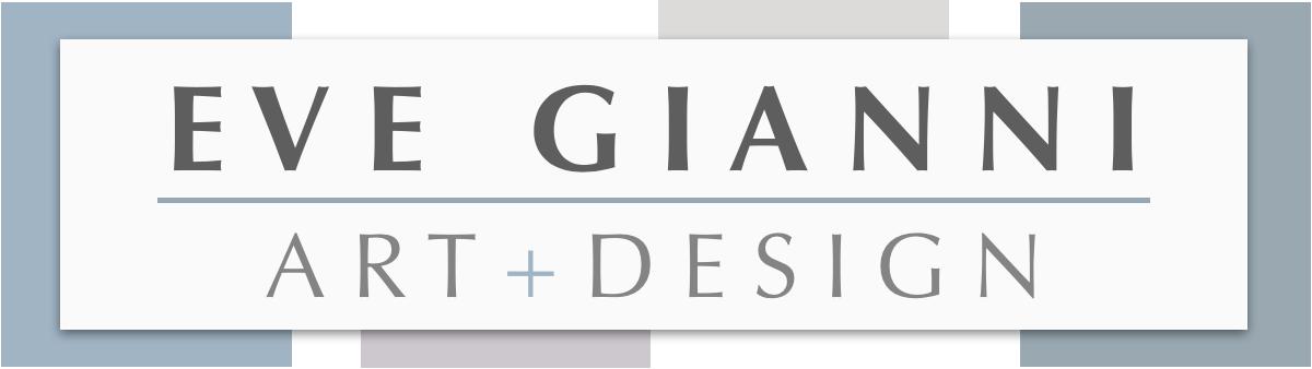 Eve Gianni Art + Design