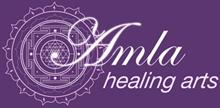 Amla Healing Arts